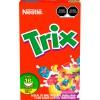 Cereal Trix Nestle 480 g.