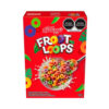 Cereal Froot Loops Kelloggs 180 g.