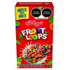 Cereal Froot Loops Kelloggs 25 g.