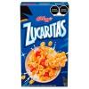 Cereal Zucaritas Kelloggs 490 g.