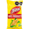 Fritos Sal y Limon 57 gr.