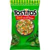 Tostitos Salsa Verde 65 gr.