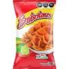 Sabritones Sabritas 160 gr