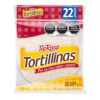 Tortillinas Tia Rosa 561 g.