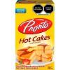 Harina Hot Cakes Pronto 500 g.