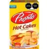 Harina Hot Cakes Pronto 800 g.