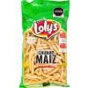 Churro Maiz Lolys 250 g.