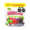 Arandanos Deshidratados Premier 138 g