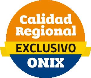 Calidad Regional