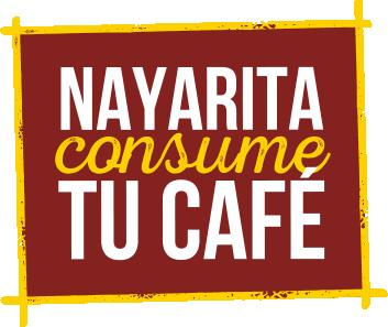 Café Nayarita
