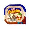 Duvalin Avellana-Fresa-Vainilla 15 gr.