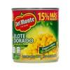 Elote Del Monte 225 g.