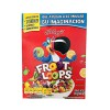 Cereal Froot Loops Kelloggs 410 g.