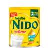 Leche Nido Clasica Nestle 360 g.