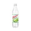 Agua Mineral Twist Limon Peñafiel 600 ml