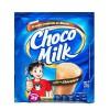 Choco Milk Chocolate Sobre 22 g.