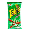 Takis Original 90 gr.