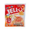Gelatina Naranja Jello 25 g.